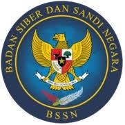 Seleksi  Penerimaan Mahasiswa Baru Sekolah Tinggi Sandi Negara (SPMB STSN) TA 2019