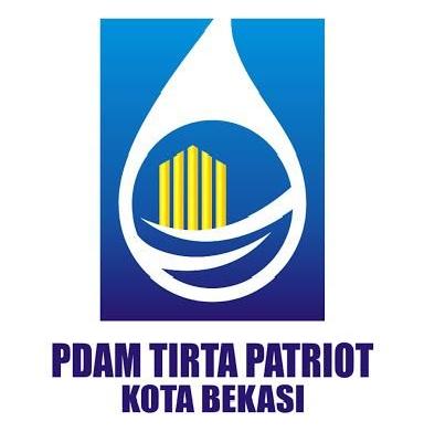 Seleksi Calon Ketua Dewan Pengawas PDAM Tirta Patriot Kota Bekasi