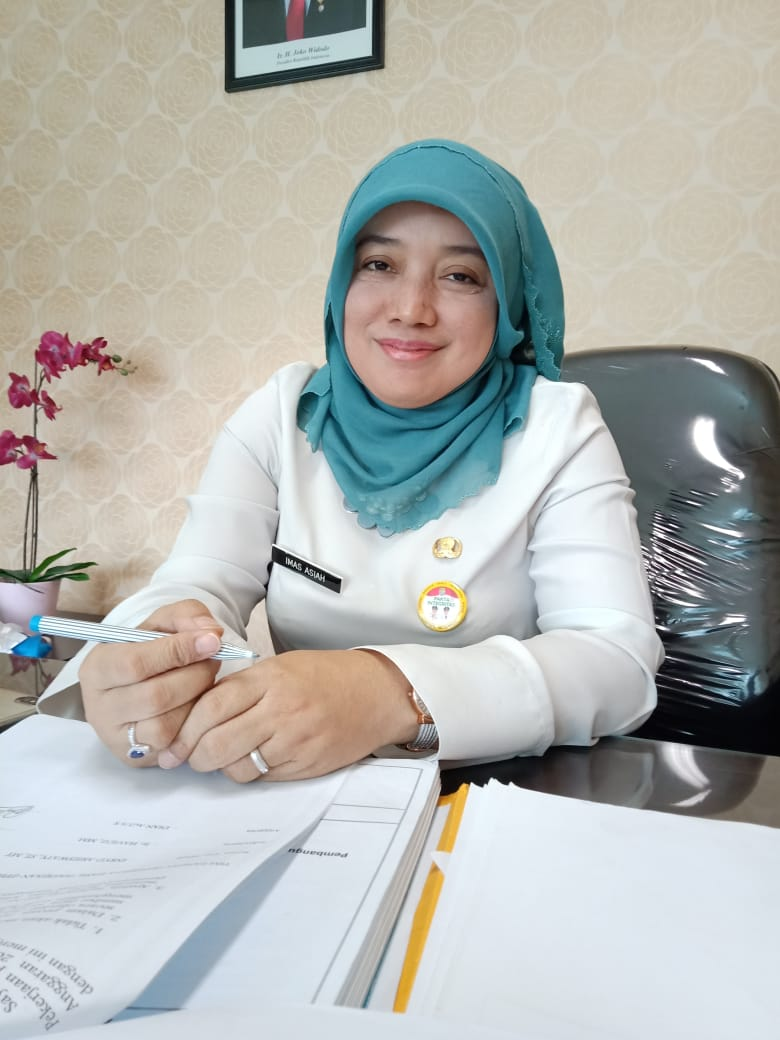 Kota Bekasi Target Tahun 2019 Bebas Kawasan Kumuh